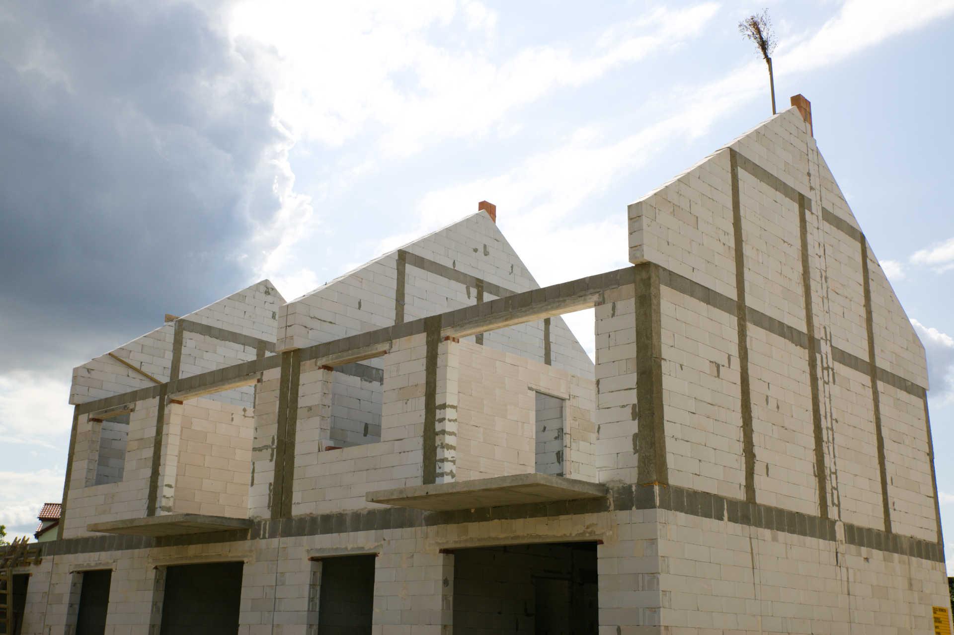 etap-ii-07 budowy w Zbąszynku