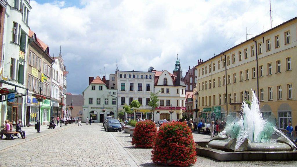 10 powodów, dla których… warto mieszkać w województwie lubuskim