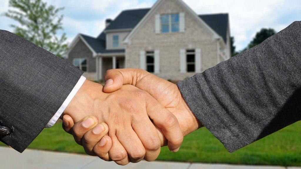 Dlaczego kupno mieszkania jest lepsze niż wynajem?