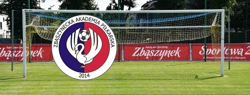 Habitat House wspiera Zbąszynecką Akademię Piłkarską!