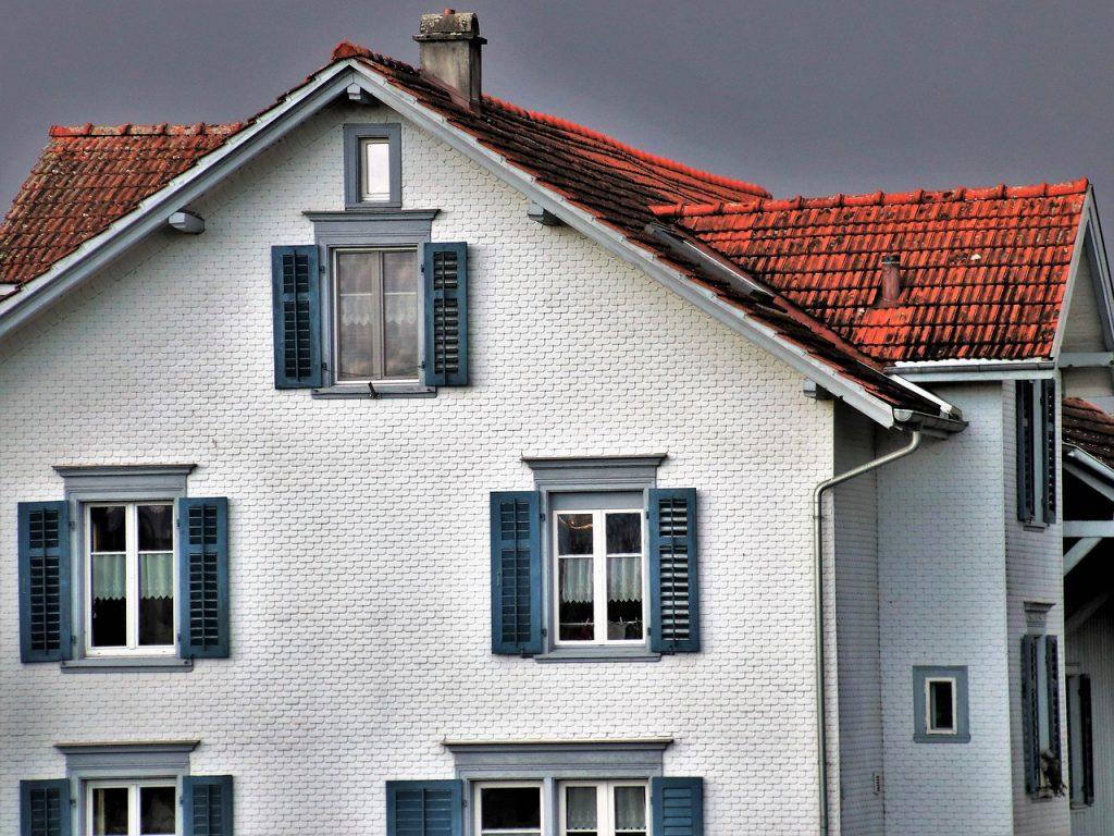 Mieszkanie jako inwestycja – jak zarabiać na nieruchomości?