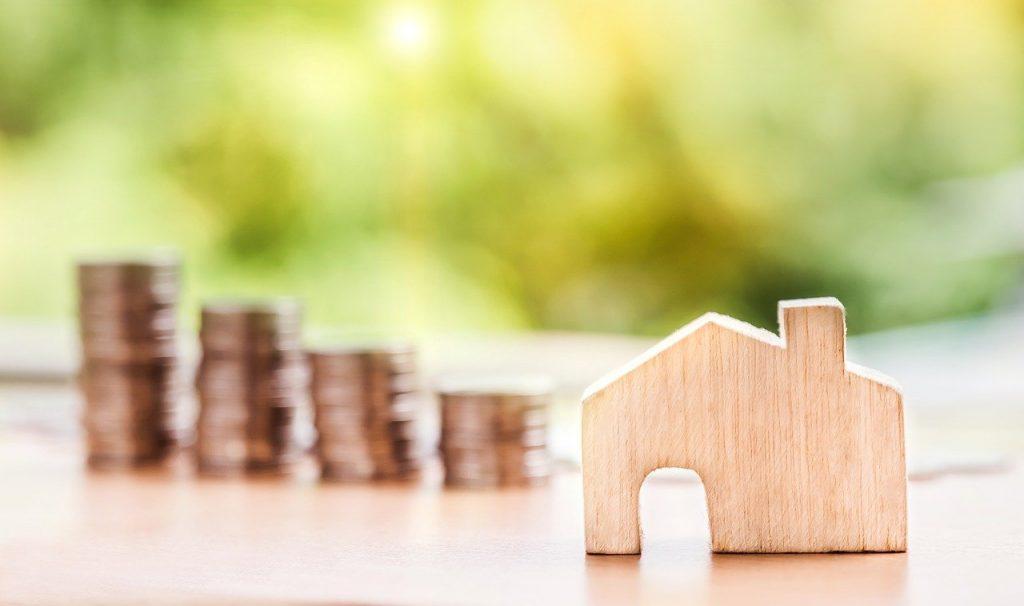 Jakie czynniki mają wpływ na oprocentowanie kredytu?