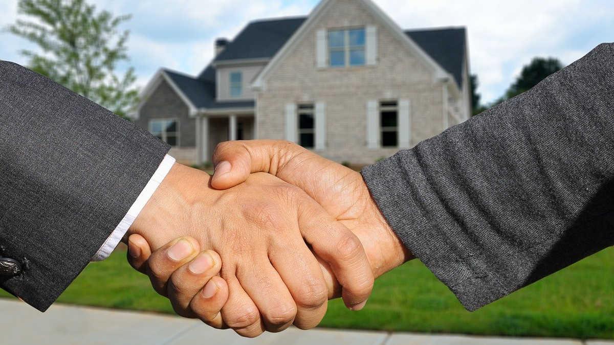 Dlaczego Kupno Mieszkania Jest Lepsze Niż Wynajem zdjęcie nr 9