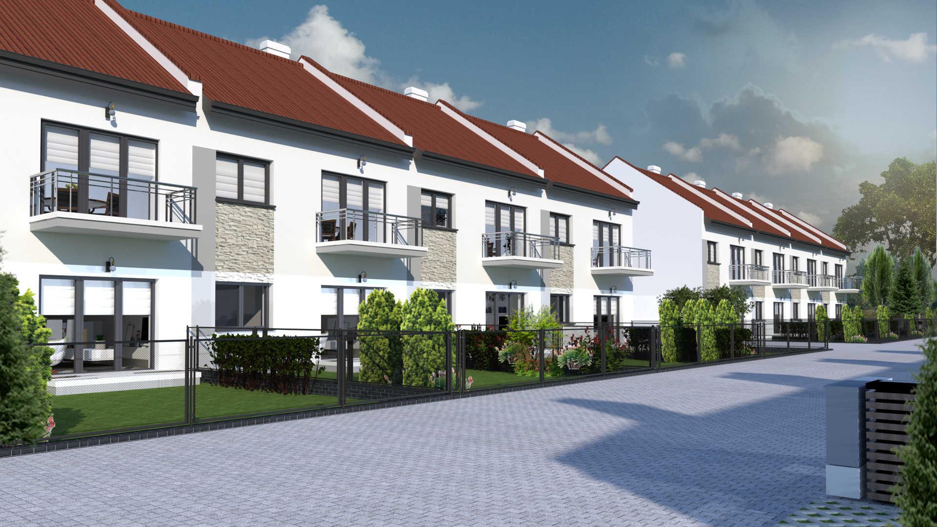 Czy Mieszkanie To Nadal Dobry Pomysł Na Inwestycję? zdjęcie nr 9