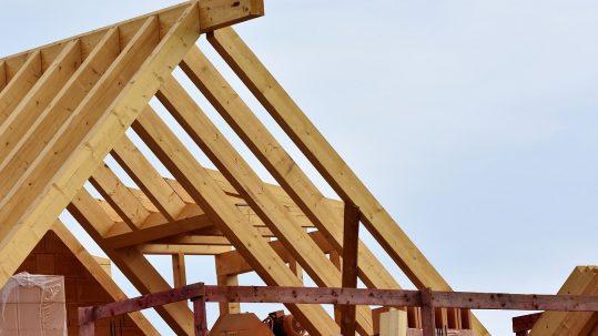 Wzrost cen materiałów budowlanych w 2021 roku.